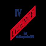 licence-iv