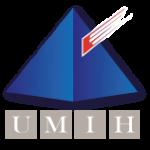 header-logo-png_1644223205